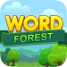 Word Forest – Free Word Games Puzzle 1.008 APK Mod Unlimited Money for android