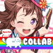 BanG Dream Girls Band Party 3.8.0 APK Mod Unlimited Moneyfree Download
