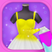 Yes that dress 1.1.0 APK Mod Unlimited Moneyfree Download