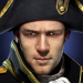 Age of Sail Navy Pirates 1.0.0.70 APK Mod Unlimited Moneyfree Download