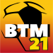 Be the Manager 2021 1.2.5 APK Mod Unlimited Moneyfree Download