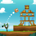 Catapult Quest 1.1.5 APK Mod Unlimited Moneyfree Download
