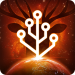 Cell to Singularity – Evolution Never Ends 7.19 APK Mod Unlimited Moneyfree Download