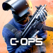 Critical Ops Online Multiplayer FPS Shooting Game 1.22.0.f1268 APK Mod Unlimited Moneyfree Download