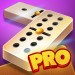Dominoes Pro Play Offline or Online With Friends 8.08 APK Mod Unlimited Moneyfree Download