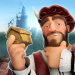 Forge of Empires Build your City 1.192.21 APK Mod Unlimited Moneyfree Download