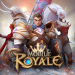Mobile Royale MMORPG – Build a Strategy for Battle 1.21.3 APK Mod Unlimited Moneyfree Download