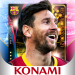 PES CARD COLLECTION 4.0.1 APK Mod Unlimited Moneyfree Download