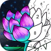 Paint By Number – Coloring Book Color by Number 2.37.0 APK Mod Unlimited Moneyfree Download