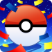 Pokmon GO 0.195.2 APK Mod Unlimited Moneyfree Download