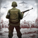 SIEGE World War II 2.0.15 APK Mod Unlimited Moneyfree Download