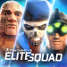 Tom Clancys Elite Squad – Military RPG 1.4.4 APK Mod Unlimited Moneyfree Download