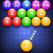Number Bubble Shooter 1.0.6 APK Mod Unlimited Moneyfree Download