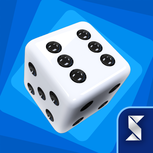 Dice With Buddies Free – The Fun Social Dice Game 8.0.9 APK Mod Unlimited Moneyfree Download