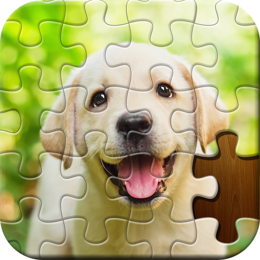 Jigsaw Puzzle 4.45.037 APK Mod Unlimited Moneyfree Download