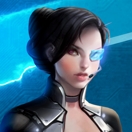 Business Clicker Sci-Fi Magnate and Capitalist 2.0.1 APK Mod Unlimited Money Download for android