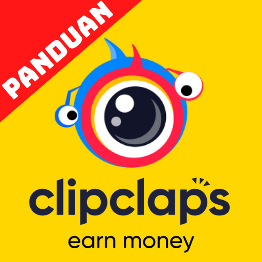 Clipclaps App Earn Money Guide 1.0 APK Download for android