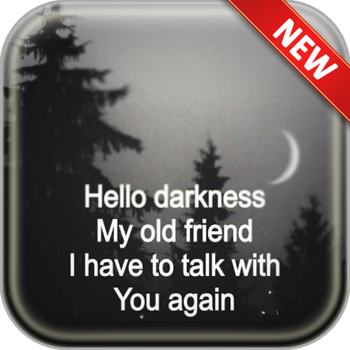 Depression Quote Wallpapers 2.1 APK Download for android