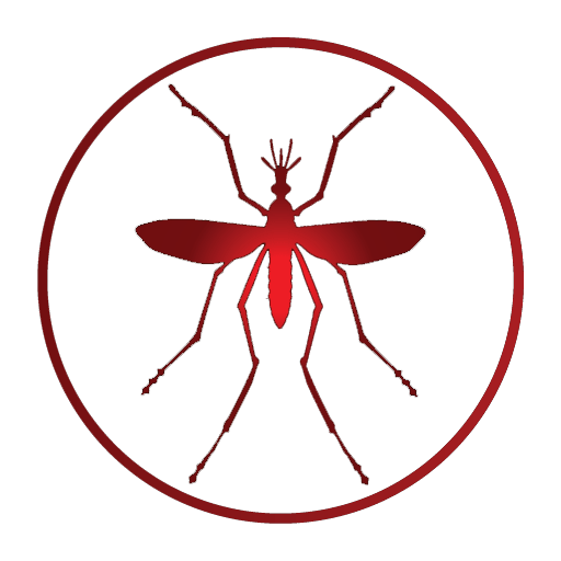 FieldSeeker Mosquito CPMA 7.7 APK Download for android