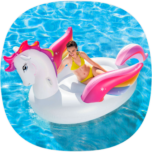 Inflatable Toy Sounds 1.0 APK Download for android