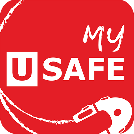 My Usafe 1.1 APK Download for android