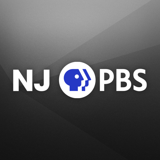 NJ PBS 2.0 APK Download for android