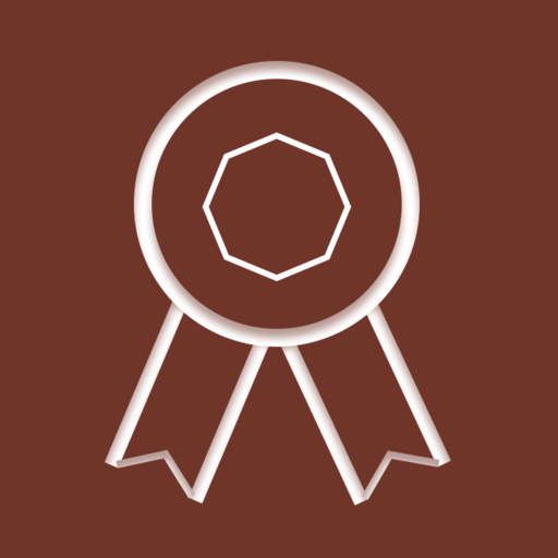 Pointagon – Custom Accountability Challenges 1.1.5 APK Download for android