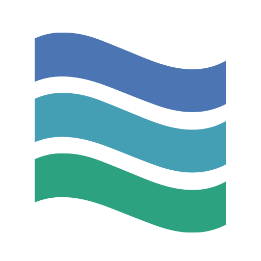 Seacoast Current – Local News for the Seacoast 1.0.5 APK Download for android