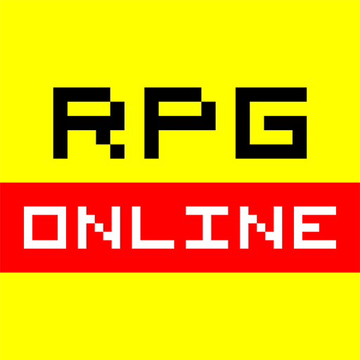 Simplest RPG Game – Online Edition 1.5.4 APK Mod Unlimited Money Download for android