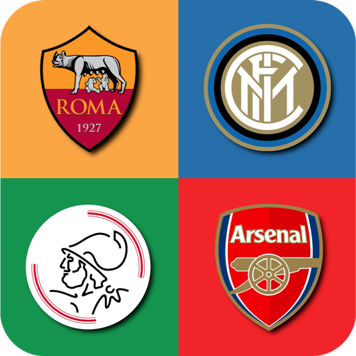Soccer Logo Quiz 1.0.27 APK Mod Unlimited Money Download for android