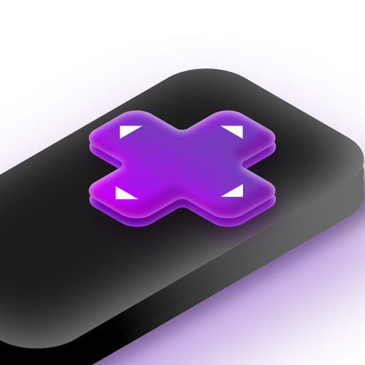 TV Control for Roku TV 1.8 APK Download for android