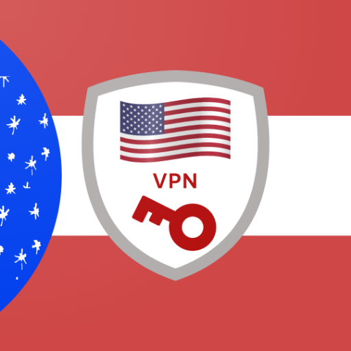 USA VPN – Fast Free VPN Hide IP 3.0.0 APK Download for android