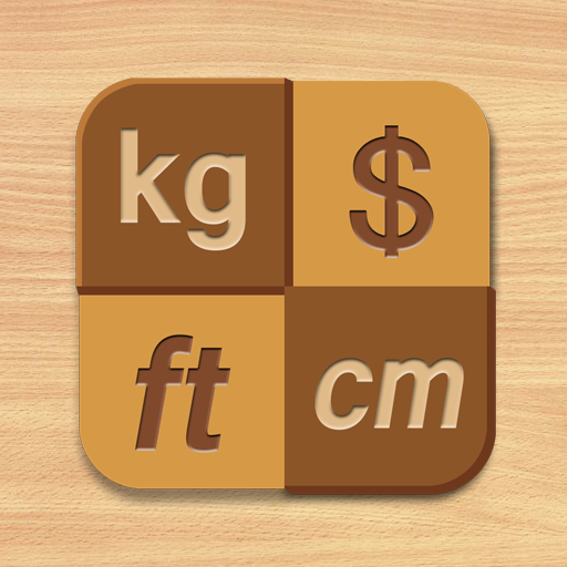 Unit Converter 1.5.10 APK Mod Unlimited Money Download for android