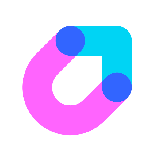 Unolo 4.24 APK Download for android