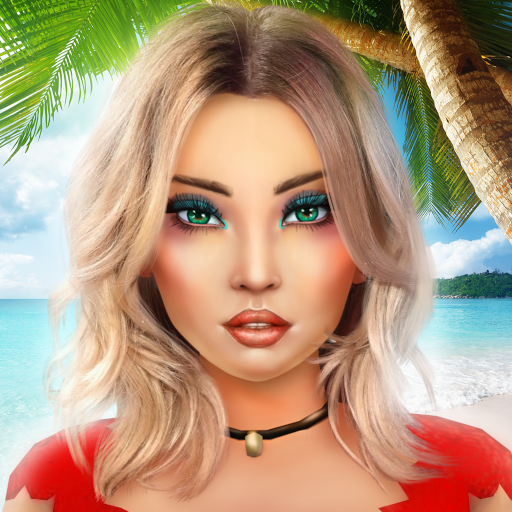 Avakin Life – 3D Virtual World APK Mod Unlimited Money Download for android