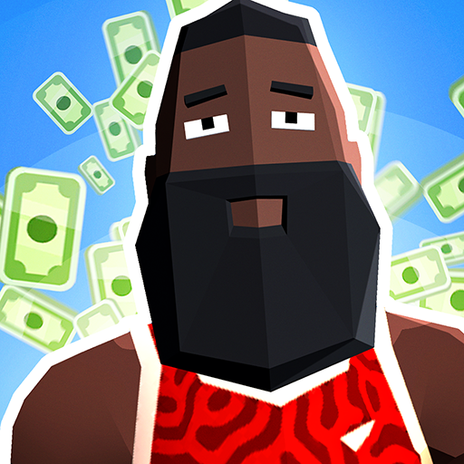 Basketball Legends Tycoon – Idle Sports Manager APK Mod Unlimited Money Download for android