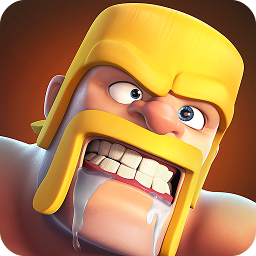 Clash of Clans APK Mod Unlimited Money Download for android