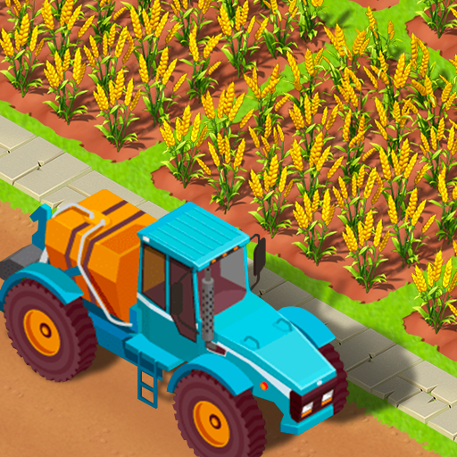 Farm Day Link Blast 10 APK Download for android