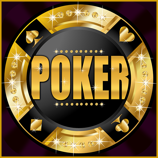 Poker Forte Texas Holdem Poker Games APK Mod Unlimited Money Download for android