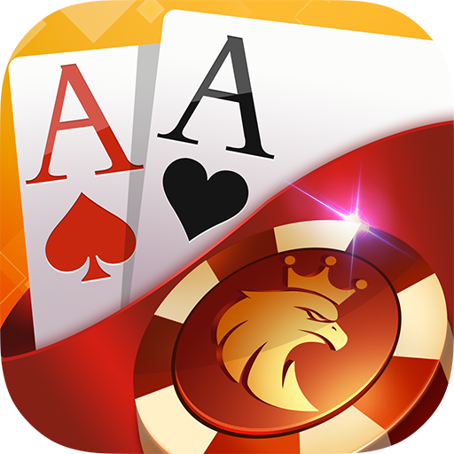 VIP APK Mod Unlimited Money Download for android