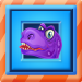 Dino Tap 1.0.2 APK Mod Unlimited Money Download for android