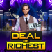 Golden Deal – The Million Prize 1.7 APK Mod Unlimited Money Download for android