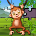 Kids Puzzles Jigsaw puzzles for kids toddlers 1.0.9 APK Mod Unlimited Money Download for android