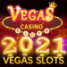 Play Sparks Slot Machine With No Download