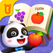 Baby Pandas First Words 8.48.00.01 APK Mod Unlimited Money Download for android