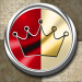 Checkers Pack 9 Draughts Games 1.158 APK Mod Unlimited Money Download for android