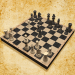 Chess Kingdom Free Online for BeginnersMasters 5.2502 APK Mod Unlimited Money Download for android