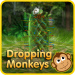 Dropping Monkeys 3D Board Game – Play Together. 3.0 APK Mod Unlimited Money Download for android