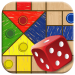 Ludo Classic 53.0 APK Mod Unlimited Money Download for android