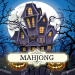 Mahjong Mystery Adventure Monster Mania 1.0.51 APK Mod Unlimited Money Download for android